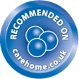 Recommended Care Home